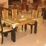 dining-table-cheap-glass-dining