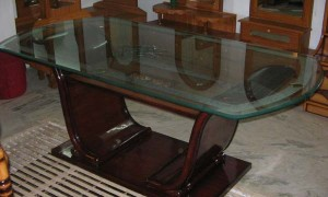 dining-table-dining-table-and-chair