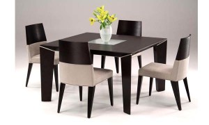 dining-table-patio-furniture-dining-set