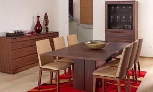dining-table-set-sale-modern-dining-room-sets