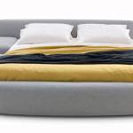double-beds-contemporary-paola-navone-upholstered