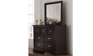 dresser-chest-extra-large-dresser
