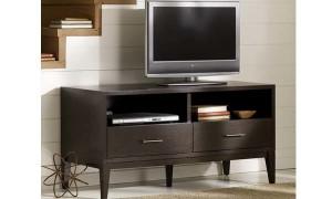 dresser-dresser-drawers-on-sale