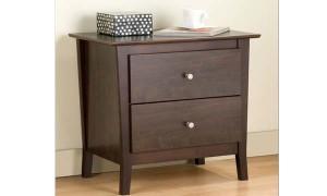 dressers-vanity-dresser-with-mirror-cheap