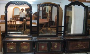dressing-table-mirror-dressing-tables