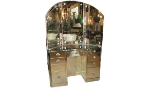 dressing-table-stools