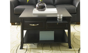 end-tables-for-living-room-centre