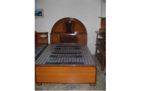 frame-king-size-single-bed