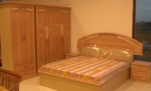 frame-leather-double-bed-frame-double