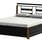 furniture-kraft-metal-and-wood-double-bed-with-box-fk