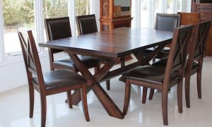 glass-dining-table-dining-room-sets-on-sale