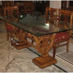 glass-dining-tables-round-glass