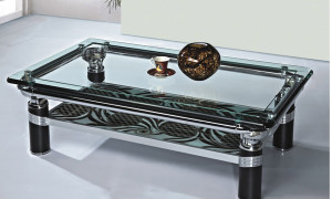 glass-table-suppliers-udaipur-rajasthan-india (1)