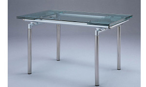 glass-table-suppliers-udaipur-rajasthan-india (2)