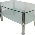 glass-table-suppliers-udaipur-rajasthan-india (3)