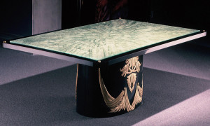 glass-table-suppliers-udaipur-rajasthan-india