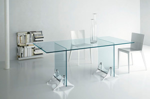 glass-table-suppliers-udaipur-rajasthan-india (4)