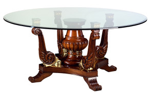 glass-table-suppliers-udaipur-rajasthan-india (5)