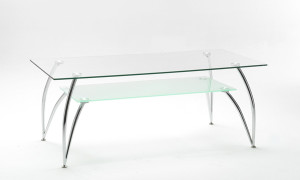 glass-table-suppliers-udaipur-rajasthan-india (6)