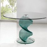 glass-table-suppliers-udaipur-rajasthan-india (7)