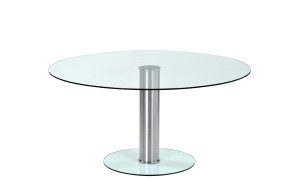 glass-table-suppliers-udaipur-rajasthan-india (8)