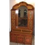hatil-furniture-dressing-table-bedroom