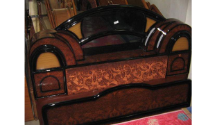 king-size-bed-frame-queen-bed-frame-wood-bed-frames