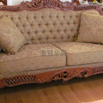 leather-sofas-for-sale