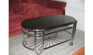 modern-coffee-table--modern-center