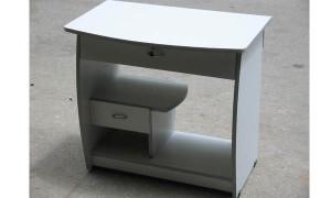 online-buy-computer-tables-buy-online