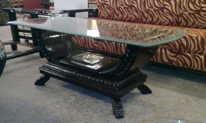 online-glass-tables-online-laptop-table-online