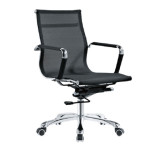 online-office-furniture (10)