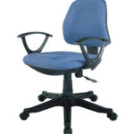 online-office-furniture (11)