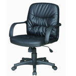 online-office-furniture (12)
