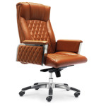 online-office-furniture (3)
