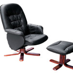 online-office-furniture (6)