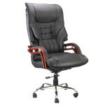 online-office-furniture (8)
