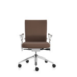 online-office-furniture (9)