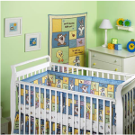 sale-baby-cot-furniture-sets-cots-beds-furniture-buy-baby