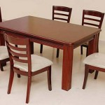 set-counter-height-dining-table-sets
