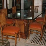 sets-dining-tables-and-chairs-sets