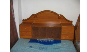 single-bed-with-mattress