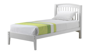 single-bed-with-storage