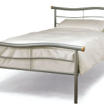 single-bed-with-storage-Suppliers-Udaipur-Rajasthan