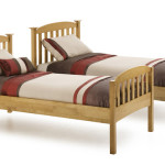 single-size-bed-standard-single-bed