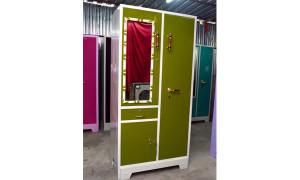 steel-garden-furniture-sets-wooden-garden-set-almarih-suppliers-udaipur-rajasthan-india (1)