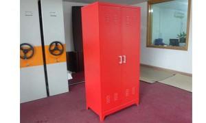 steel-garden-furniture-sets-wooden-garden-set-almarih-suppliers-udaipur-rajasthan-india (4)