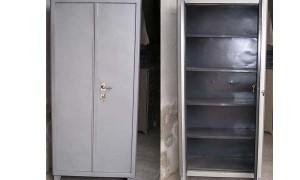 steel-garden-furniture-sets-wooden-garden-set-almarih-suppliers-udaipur-rajasthan-india (5)