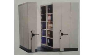 steel-garden-furniture-sets-wooden-garden-set-almarih-suppliers-udaipur-rajasthan-india (8)