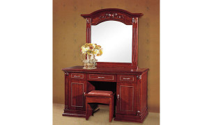 stools-for-dressing-table-black-glass-dressing-table